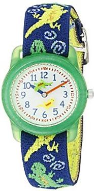 Best Watches For Kids Learning How To Tell Time - COOL Watches For ...