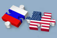 The Russian Ban on US Adoptions | Musings of the Lame: Life as a Birthmother: A Blow to International Adoption; Russian Children and Babies Banned from...