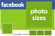 Top 10 Social Media Posts of 2012 on LouiseM.com