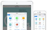 iOS8 Update | PSA: Do not upgrade to iCloud Drive during iOS 8 installation