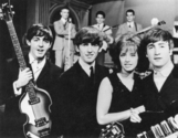 Top 5 Greatest Bands Of All Time | The Beatles