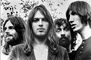 Top 5 Greatest Bands Of All Time | Pink Floyd