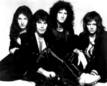 Top 5 Greatest Bands Of All Time | Queen