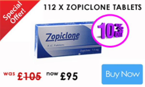 Buy zopiclone sweden