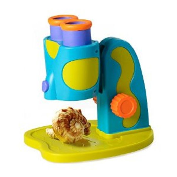 Best Scientific Toys : Best reviews science toys for kids a listly list