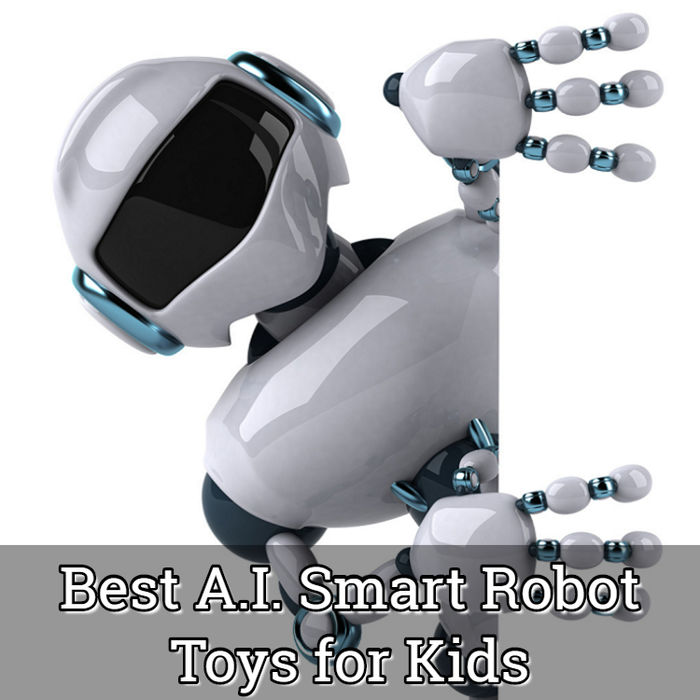 Best Science Toys For Kids : Best reviews science toys for kids a listly list