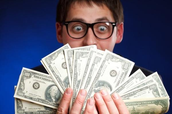 Как быстро заработать деньги с нуля в деревне