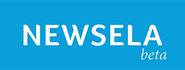 Educational Technology - Tools for Teachers | Newsela | Nonfiction Literacy and Current Events