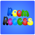 Educational Technology - Tools for Teachers | RoomRecess | Educational Games for Kids & Elementary Students