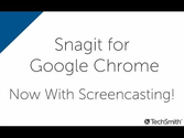 Educational Technology - Tools for Teachers | Free Technology for Teachers: Three Ways to Create Screencasts on Chromebooks