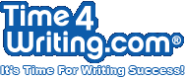 Online Writing Courses for Elementary to High School - Time4Writing