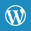 WordPress.com - Get a Free Blog Here