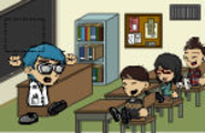 GoAnimate for Schools and Educators