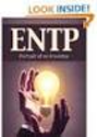 What's your myers briggs classification | The Visionary | Portrait of an ENTP