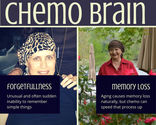 Memory Loss or Chemo Brain