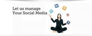 Best Social Media Marketing Services In USA | Social Media Marketing In Charleston - Your Social Media Company
