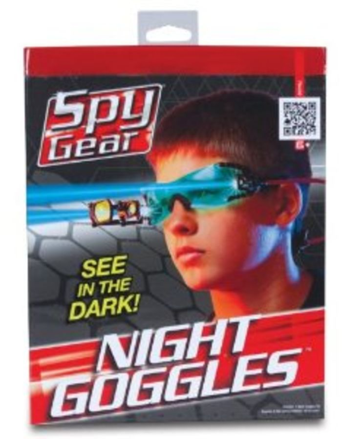 Best Spy Toys : Best list spy toys for kids a listly