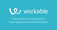 Recruitment Software: Post Jobs & Applicant Tracking