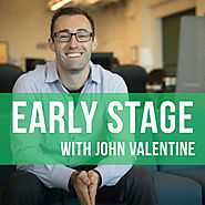 Podcasts: Hitchhiker's Guide to Boston Tech | Early Stage Podcast