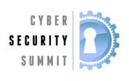 Events: Hitchhiker's Guide to Boston Tech | Cyber Security Summit
