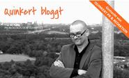 Top Content Marketing Blogs in Germany | Quinkert bloggt
