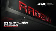 AMD Radeon 300 Series Pricing Leaked For Sapphire, MSI And Gigabyte 390X, 390, 380, 370 and 360 Custom Models