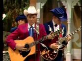 10 More Great Country Songs You Have Probably Never Heard | Ernest Tubb - Waltz Across Texas