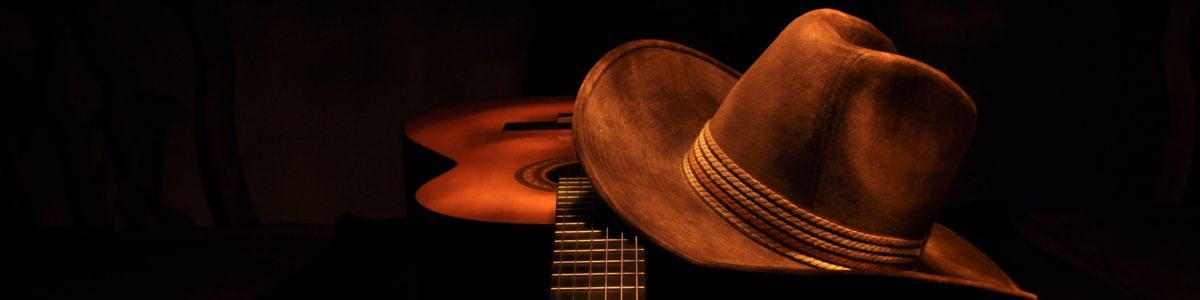 Headline for 10 More Great Country Songs You Have Probably Never Heard