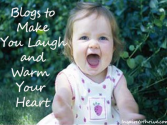 My favourite Blog Posts Week 01/2013 | 13 Fun Blogs to Make You Smile, Laugh and Sometimes Cry