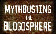 My favourite Blog Posts Week 01/2013 | The Duplicate Content Myth. Busted!