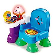 Laugh and Learn Smart Stages Chair by Fisher Price | Laugh & Learn: Musical Learning Chair