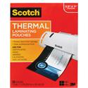 Best Scotch Thermal Laminator, Laminating Pouches Walmart 2014 Reviews | Best Scotch Thermal Laminator, Laminating Pouches Walmart 2014 Reviews