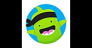 12 Apps For Smarter Teacher-Parent Communication | ClassDojo on the App Store