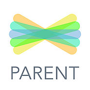 12 Apps For Smarter Teacher-Parent Communication | Seesaw Parent Access