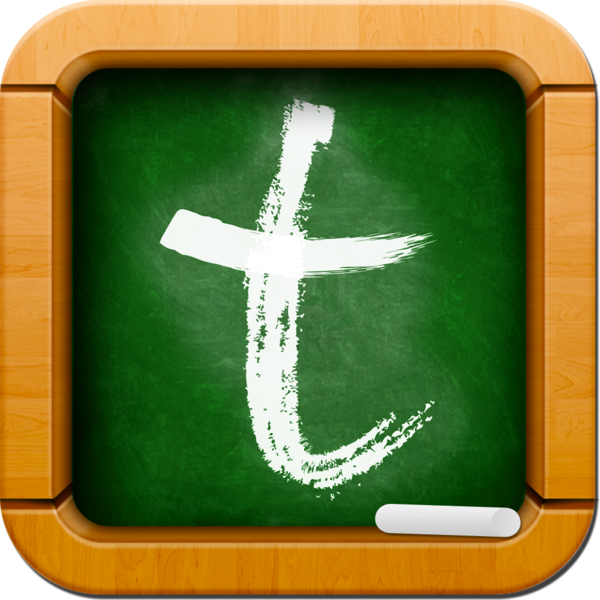 TeacherKit - Class Organizer,Teacher Planner, Gradebook , Assignment List, Attendance and Student 's Grade Tracker