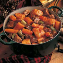 Classic Beef Stew Recipe | Taste of Home Recipes
