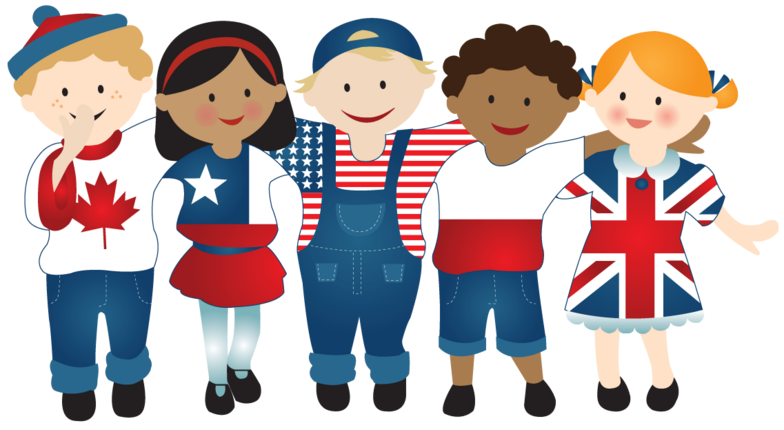 Learning English for kids (and younsgters) | A Listly List