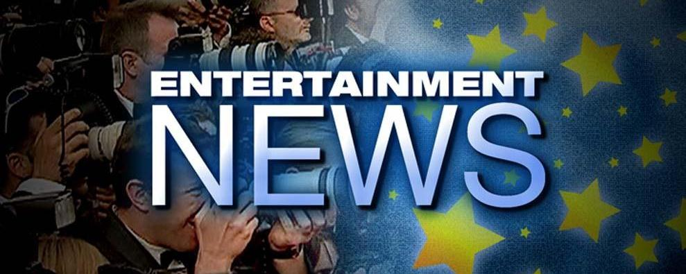 The Latest Celebrity Gossip and Entertainment Industry News
