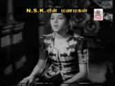 Indian Film Songs in Raga Malika | Ellam Inba Mayam (Tamil)