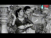 Indian Film Songs in Raga Malika | Hayi Hayiga Aamani Saage (Telugu)