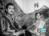 Indian Film Songs in Raga Malika | Thesulavudhey Then Malaraale (Tamil)