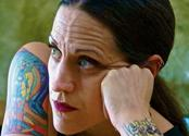 Christian Blogs You Should Be Reading (2014) | Nadia Bolz-Weber