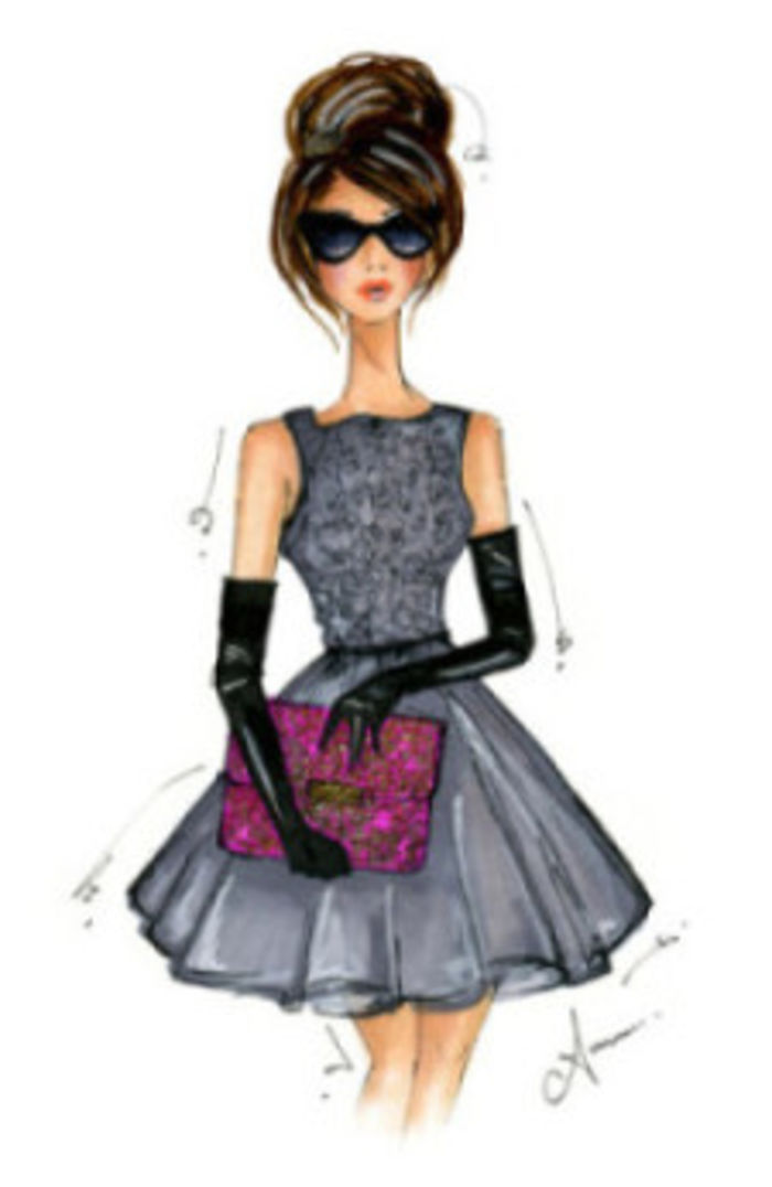 Best Fashion Design Toys For Girls 2016 Top 5 Reviews List A Listly List