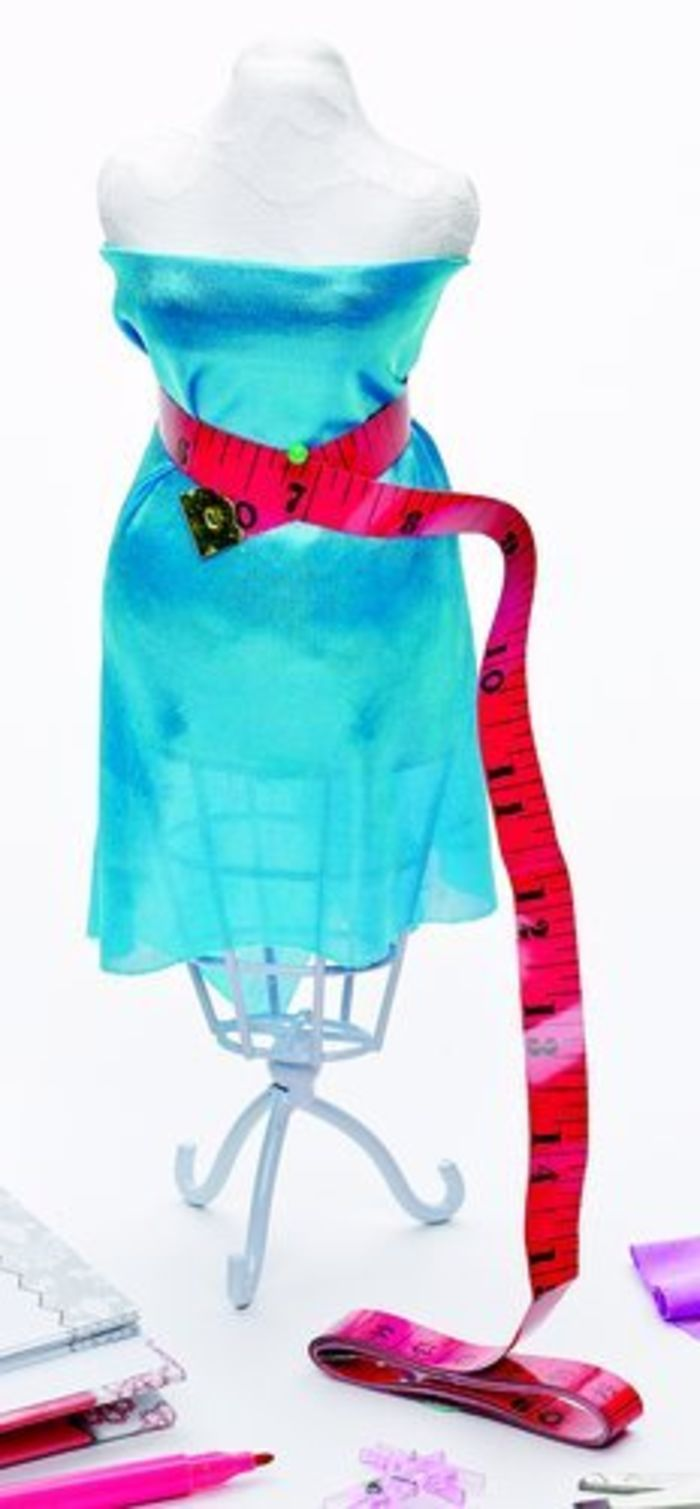 Toys For 5 : Best fashion design toys for girls top reviews