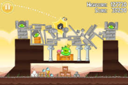 Top iPad Apps | Angry Birds HD