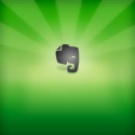 Top iPad Apps | Evernote