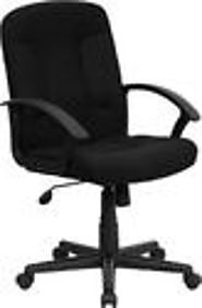 Best Rated Office Style Chairs for Gaming | 10 Best Office Gaming Chairs 2015 | lifestyle items