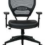 Best Rated Office Style Chairs for Gaming | Best Office Gaming Chairs 2015 via @Flashissue