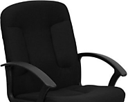 Best Rated Office Style Chairs for Gaming | Office Gaming Chairs
