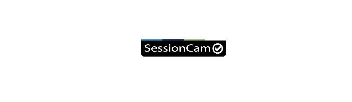 Headline for Your suggestions for alternatives to @SessionCam #Crowdify #GetItDone